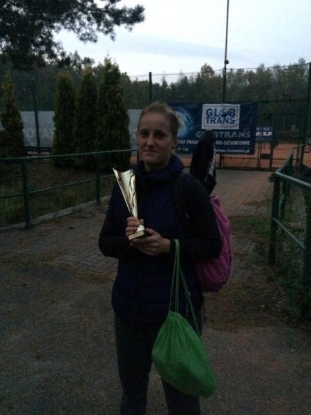 07-10-2018 Spotkanie tenisowe 5