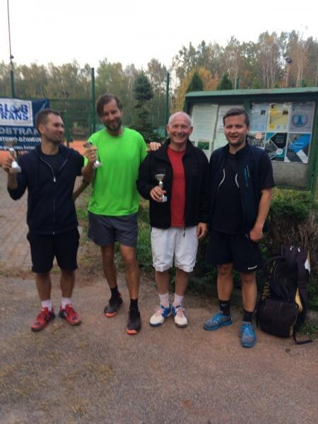 07-10-2018 Spotkanie tenisowe 6