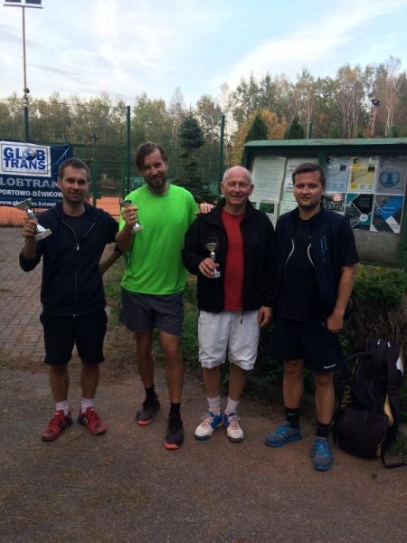 07-10-2018 Spotkanie tenisowe 7