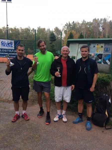 07-10-2018 Spotkanie tenisowe 8