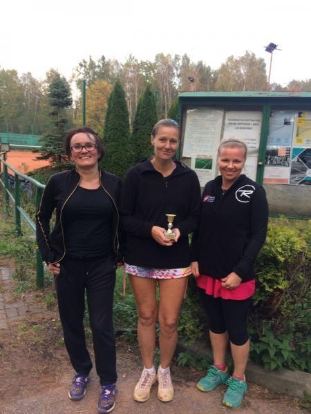 07-10-2018 Spotkanie tenisowe 9
