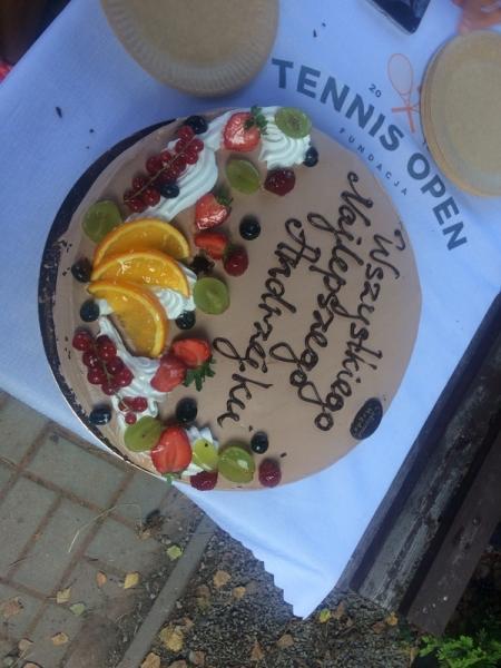 15-09-2020 tort urodzinowy