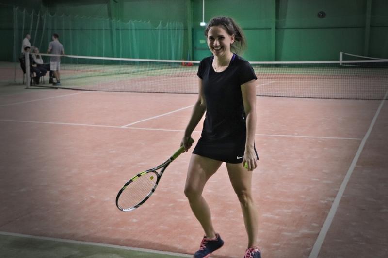 liga tenisowa 29