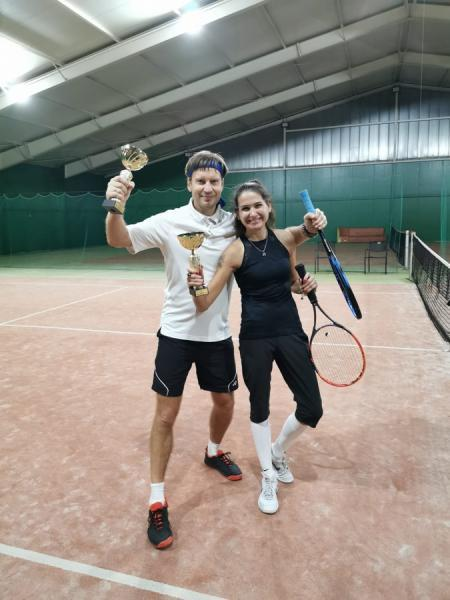 liga tenisowa 3