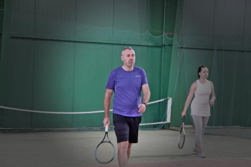 liga tenisowa 39