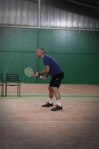 liga tenisowa 44