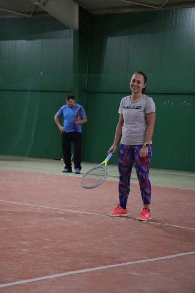 liga tenisowa 46