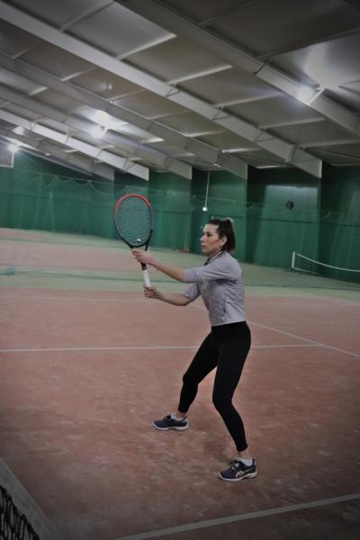 liga tenisowa 48