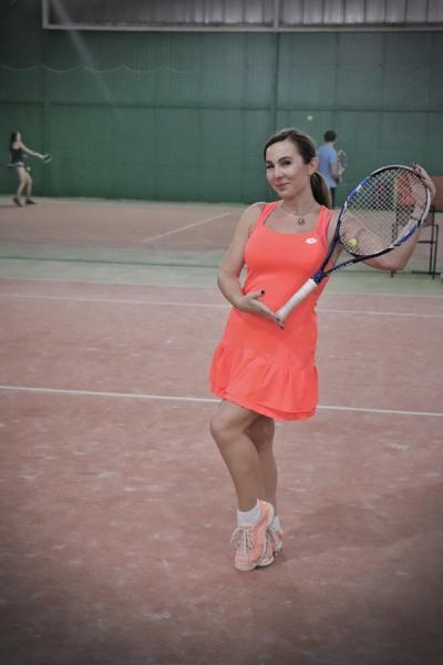 liga tenisowa 53