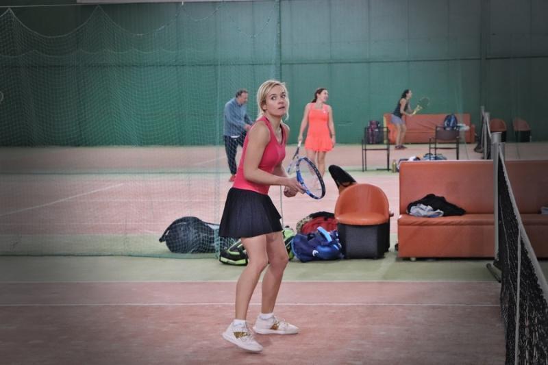 liga tenisowa 55