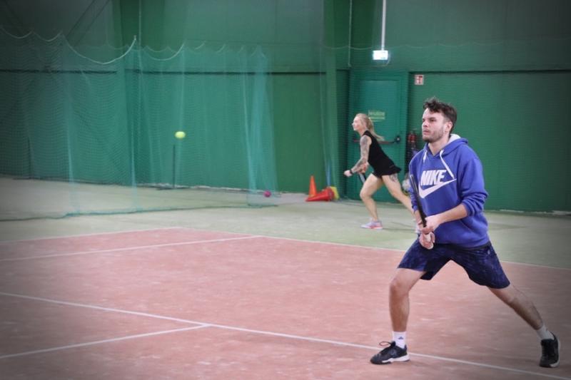 liga tenisowa 56