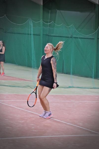 liga tenisowa 59