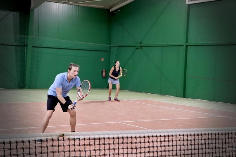 liga tenisowa 62