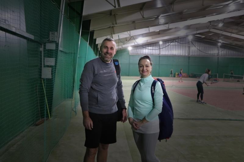 liga tenisowa 7